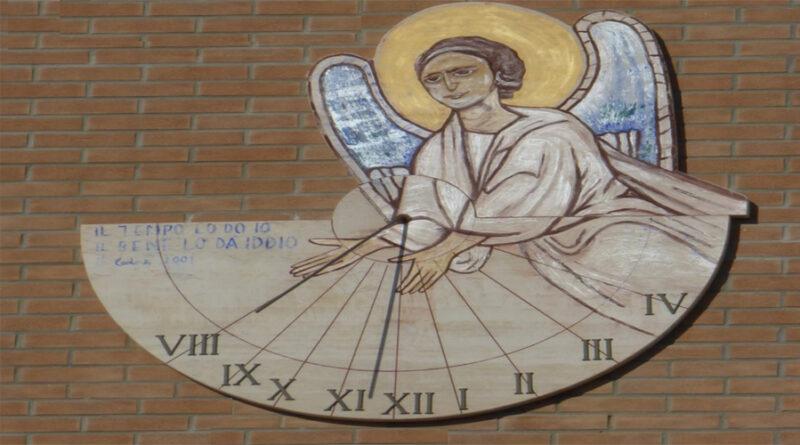 XXXII Giornata per l'approfondimento e lo sviluppo del dialogo tra cattolici ed ebrei